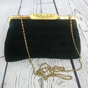 Handbags - ✴Vtg Evening Bag✴